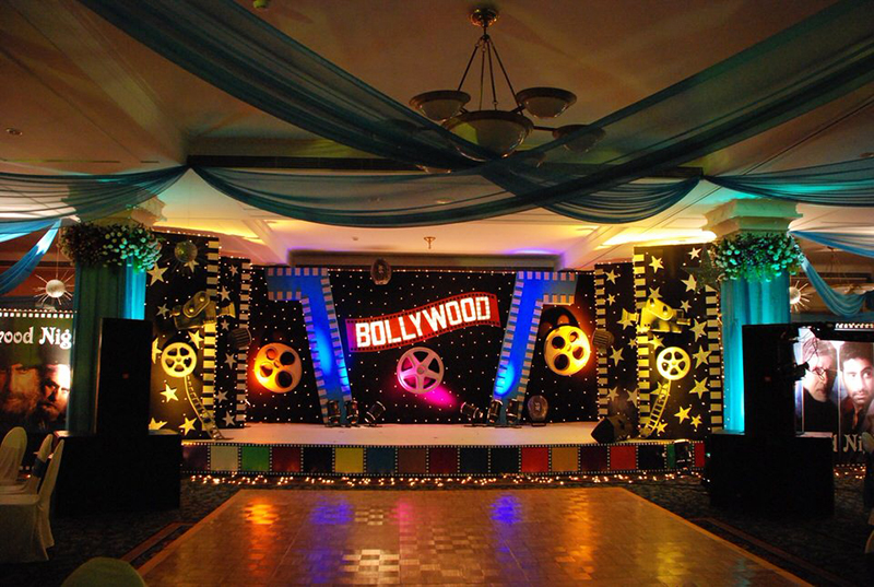 in vadodara, Birthday party, Birthday party planner, Birthday party ...
